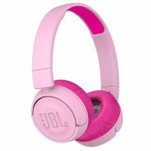 Jbl Jr300bt Pink 600x600 2.jpg