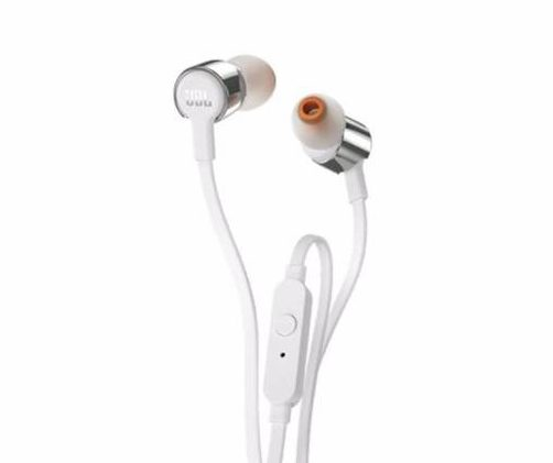 Jbl T210 Pure Bass Wired In Ear Headphones With Microphone Silver 2244 68534991 4c02220749b8dc300cb2d45f85abe8ea Catalog 1.jpg 600x600q90 E1555396925706 1.jpg