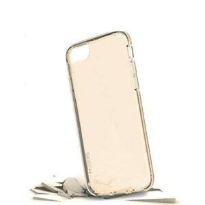Kysvy Lyypvn 7 Sqts And 039 Mtryqs Shqvp Zhb Skech Matrix Clear Gold For Iphone 7 A10577 800x800 1.jpg