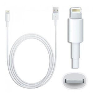 Lightning Usb Data Cable For Iphone 5 And Ipad Mini 10ft 3m 1 5 1.jpg