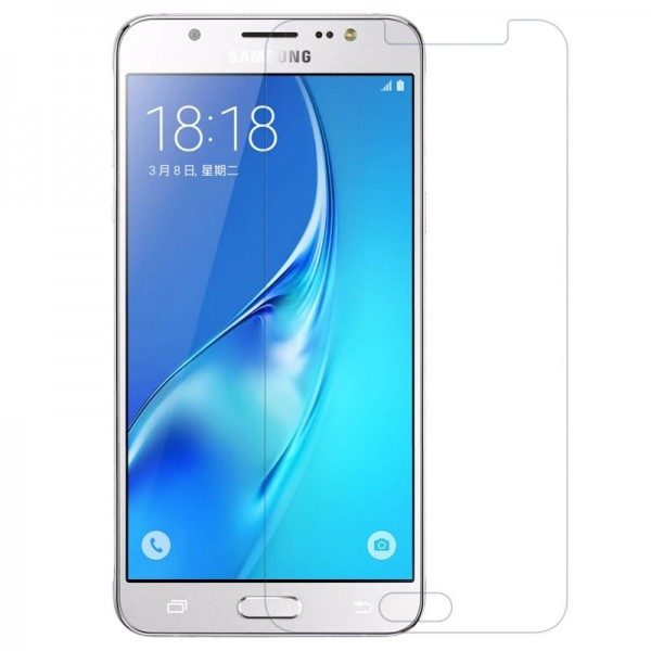 Nillkin Amazing H Plus Pro Tempered Glass Screen Protector For Samsung Galaxy J5 2016 J510 27042016 1 P 1.jpg