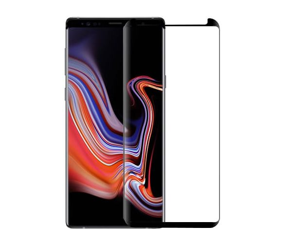 Note 9 3d Case Friendly Tempered Glass Screen Protector 4 1.jpg