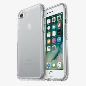 Otterbox Symmetry Series Clear Case Iphone 6 6s Clear 77 54178 Iset.jpg