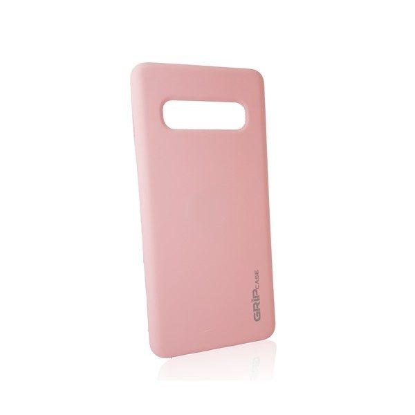 Pink S 1.jpg
