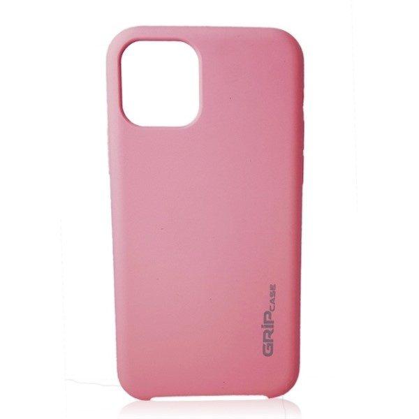 Pink S 2.jpg