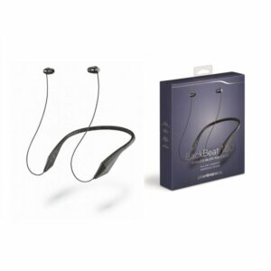 Plantronics Backbeat 100 Sluchawki Bluetooth.jpg