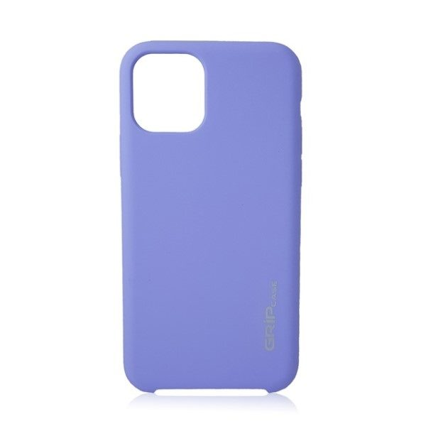 Purple 1.jpg
