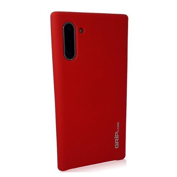 Red S 1.jpg