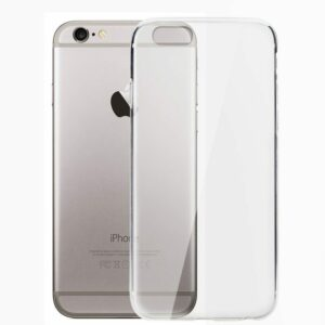 Rock Ultrathin Tpu Clear 1 Zps4dceed7c 1.jpg