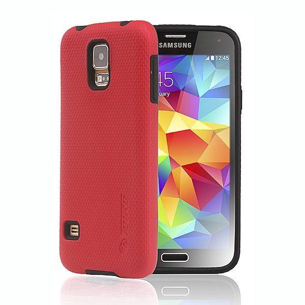 S5 Red 1.jpg