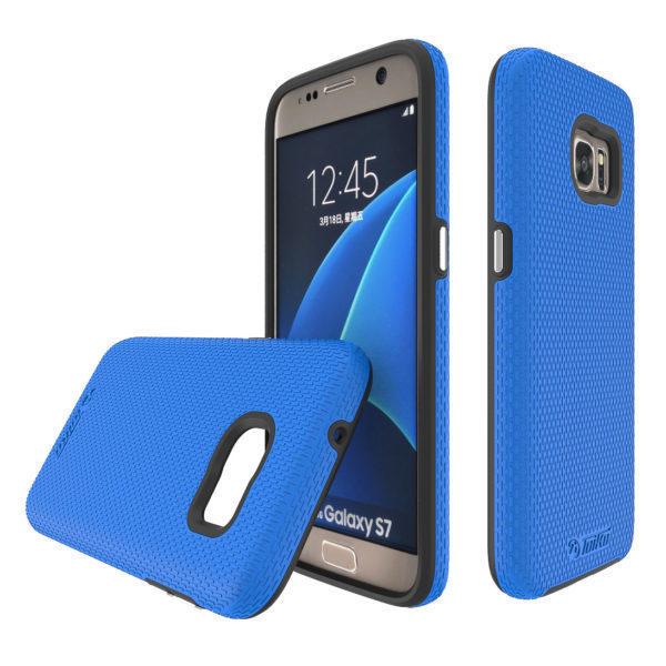 S7 Xg Blue Pos E1577010574376 1.jpg