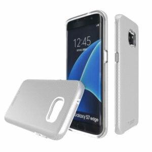 S7e Xg Silver Pos E1576501327647.jpg