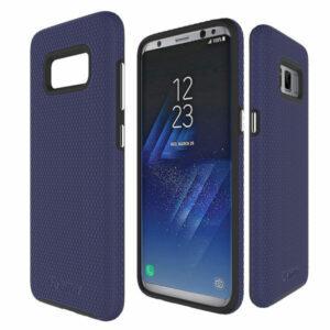 S8 Xg 1db E1579445415607.jpg