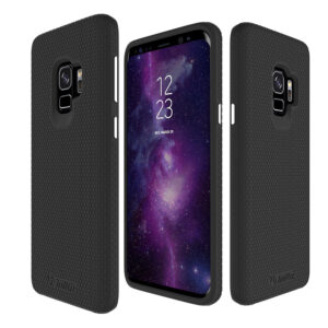 Sam S9 1 Black.jpg