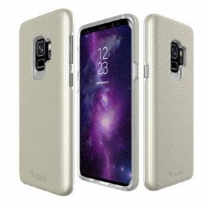 Sam S9 1 Gold E1579426787916.jpg