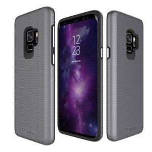 Sam S9 1 Grey.jpg