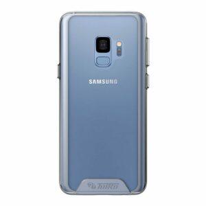 Sam S9 2 1024x1024 1.jpg