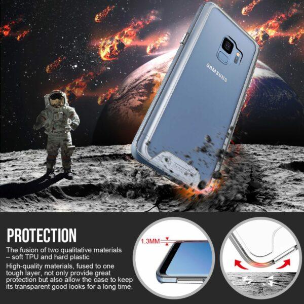 Sam S9 6a 1024x1024 1.jpg
