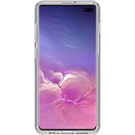 Sam41 Galaxy S10 Plus 01 1 1.jpg