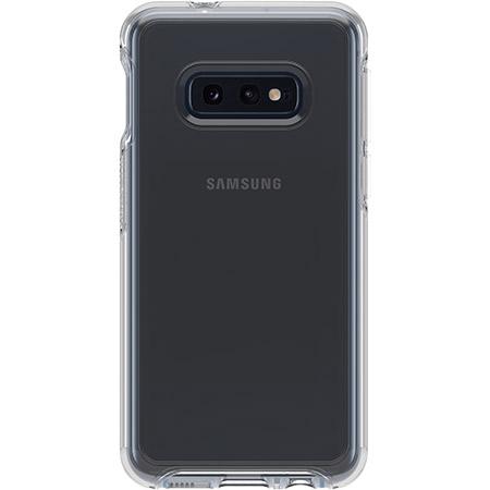 Sam41 Galaxy S10e 01 1 1.jpg