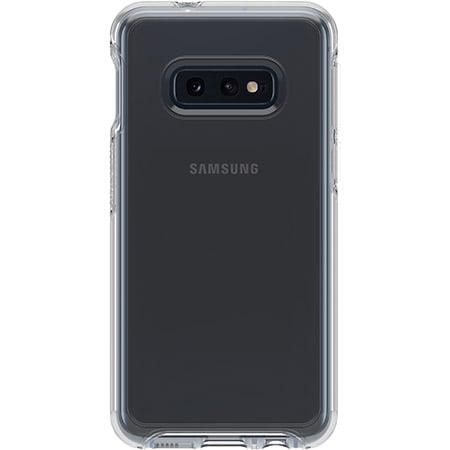 Sam41 Galaxy S10e 01 3.jpg