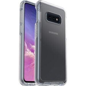 Sam41 Galaxy S10e 01 4 1.jpg