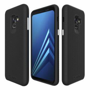 Samsung A5 1 Black 1 1.jpg