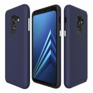 Samsung A5 1 Dblue 1.jpg