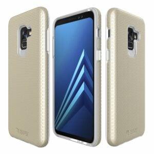 Samsung A5 1 Gold 1.jpg