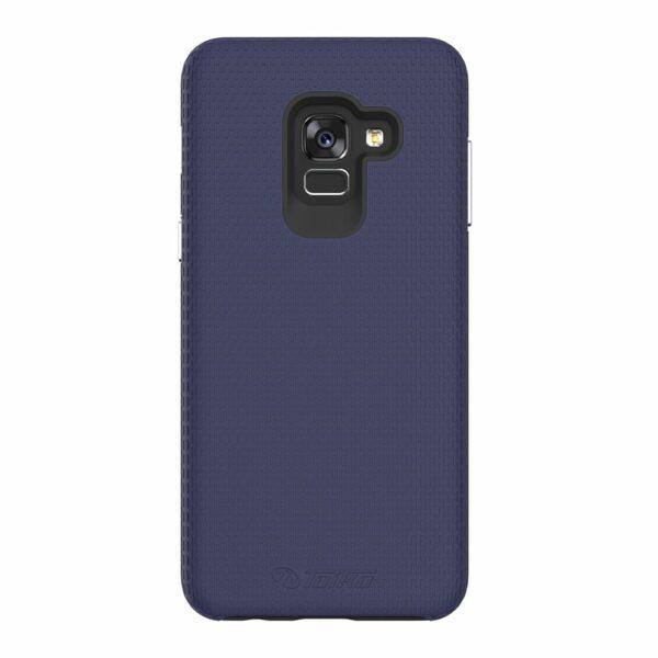 Samsung A5 6 Dblue 1.jpg