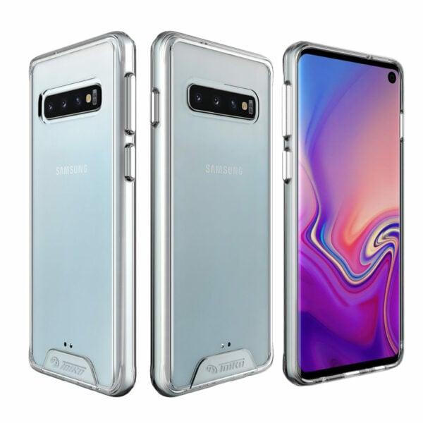 Samsung S10 1 2 1024x1024 2.jpg