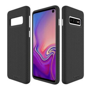 Samsung S10 1 Black 1.jpg