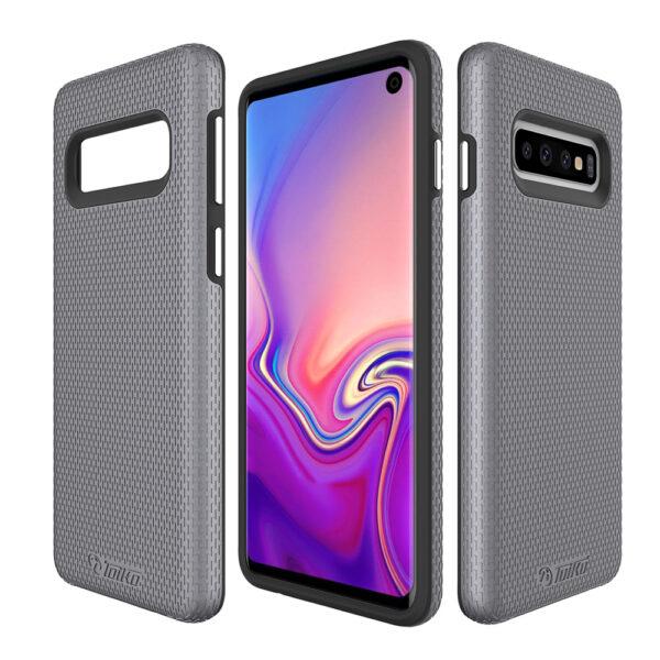 Samsung S10 1 Grey 1 1.jpg