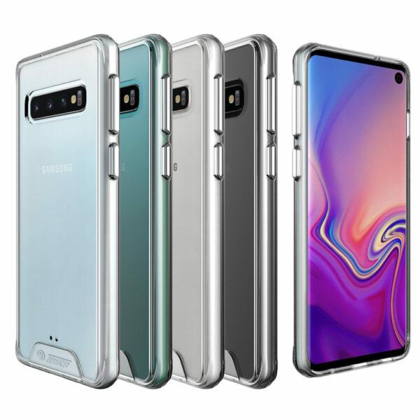 Samsung S10 111 1024x1024 2.jpg