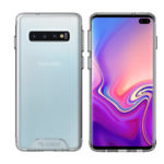 Samsung S10 2 3 1024x1024 2.jpg