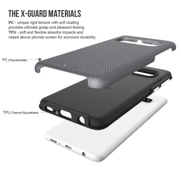 Samsung S10 3a Grey 2.jpg