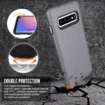Samsung S10 5a Grey 1.jpg