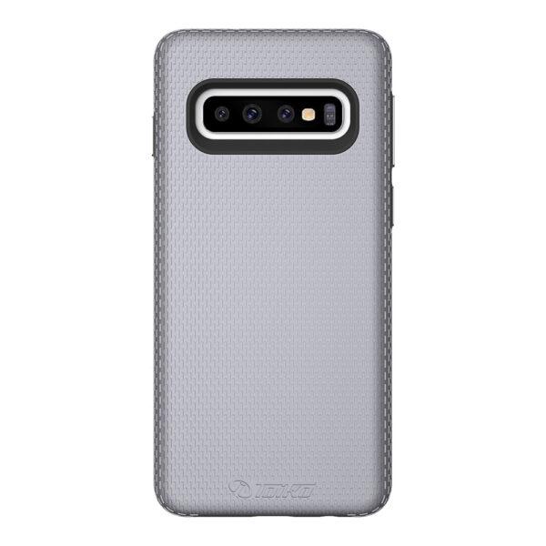 Samsung S10 6 Grey 1.jpg