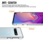 Samsung S10 6a 3 1024x1024 2.jpg