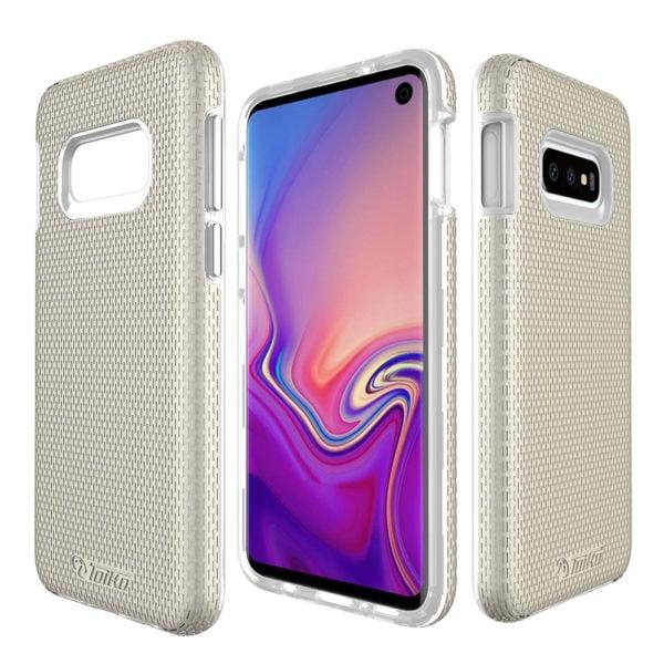 Samsung S10 Lite 1 Gold 1.jpg