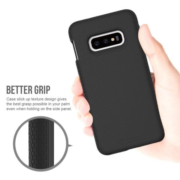 Samsung S10 Lite 6a Black 1.jpg