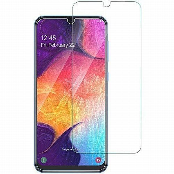 Samsung A 70 Tempered Glass Screen Protector 500x500 2.jpg