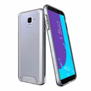 Samsung J62018 1.jpg