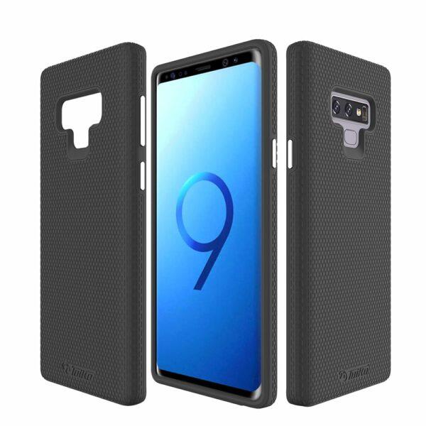 Samsung Note9 1 Black.jpg