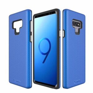 Samsung Note9 1 Blue.jpg