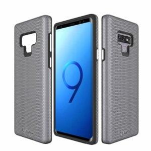 Samsung Note9 1 Grey.jpg