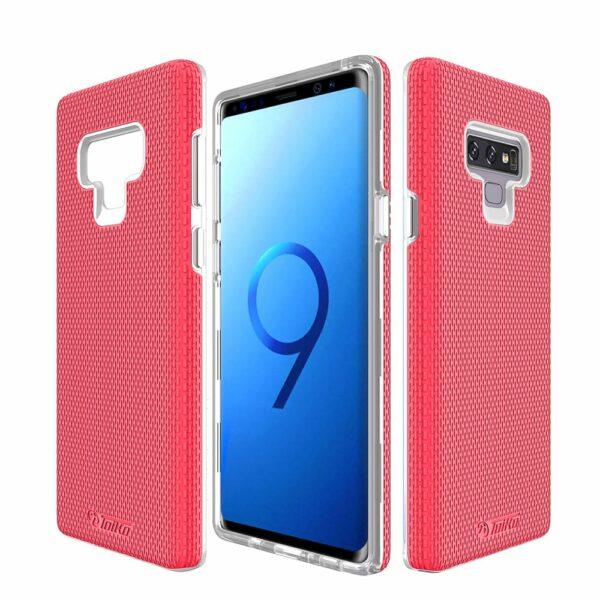 Samsung Note9 1 Pink.jpg