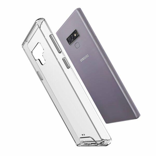 Samsung Note9 3.jpg