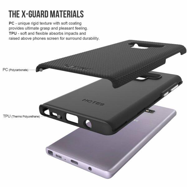 Samsung Note9 3a Black.jpg