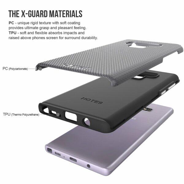 Samsung Note9 3a Grey 1.jpg